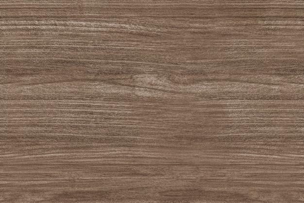 Ontwerp met houten vloeren