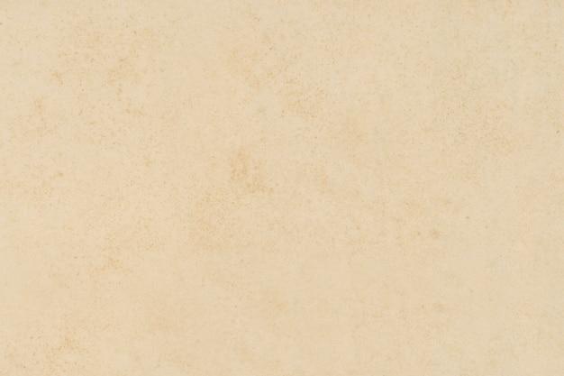 Ontwerp ruimte papier getextureerde achtergrond