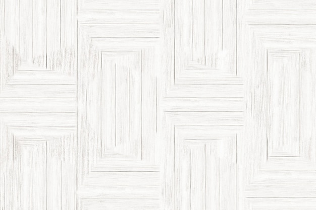 Ontwerpachtergrond met gebleekt houtpatroon