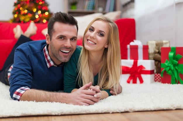 Onze favoriete tijd in het jaar is kerstmis