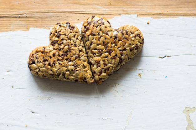 Oosterse snoepjes baklava