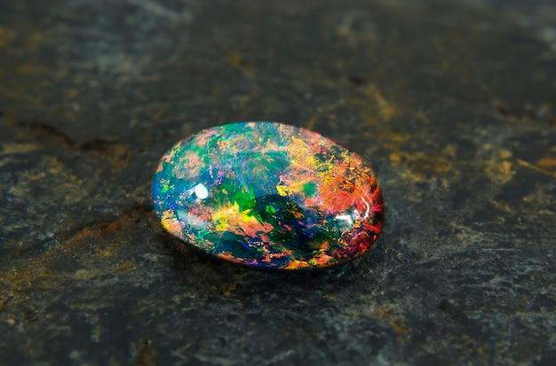 Opaal voor sieraden