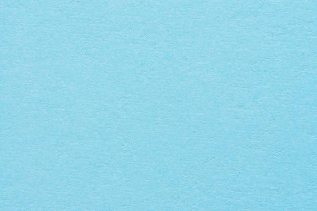 Oppervlak van blauwe textuur