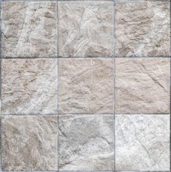 Oppervlakte baksteen marmeren stenen muur textuur achtergrond