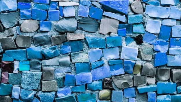 Oppervlakte decoratie. steen, marmer, graniet, concrete achtergrond. muur.