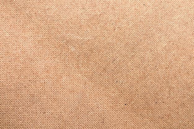 Oppervlakte triplex textuur achtergrond
