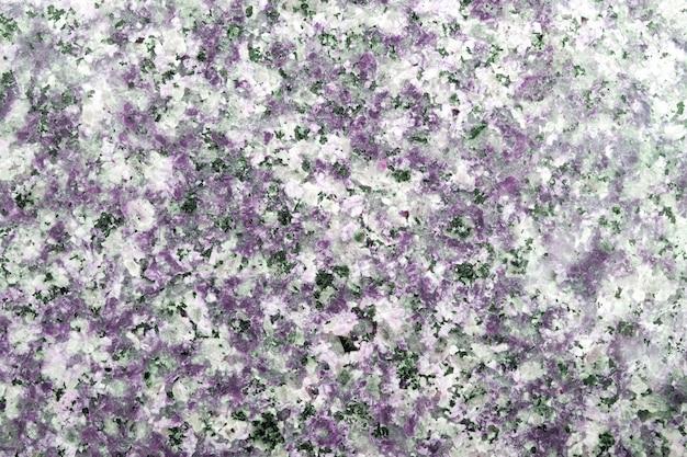 Oppervlakte van de marmeren achtergrond, textuurconcept