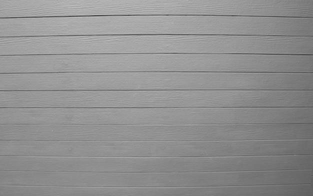 Oppervlakte van de witte bakstenen muur aan het ontwerp en de achtergrond.