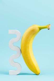 Opstelling van heerlijk vers fruit