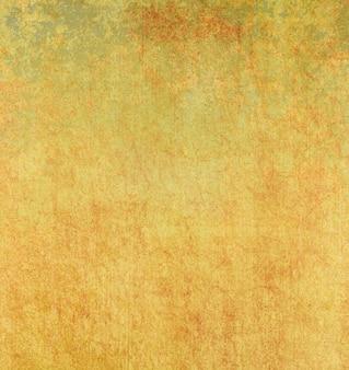 Oranje abstracte textuur achtergrond