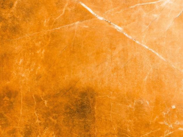 Oranje geweven decoratief ontwerp