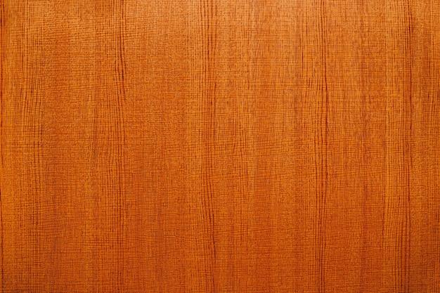 Oranje stucwerk muur achtergrond