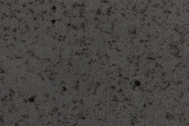 Organische donkere achtergrond close-up