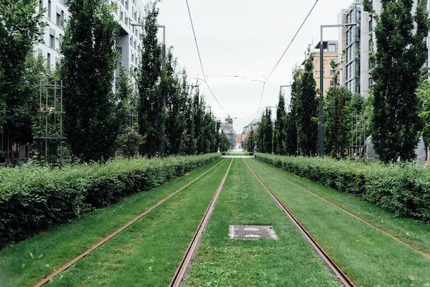 Oslo, noorwegen