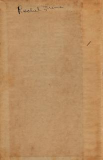 Oud boek textuur achtergrond