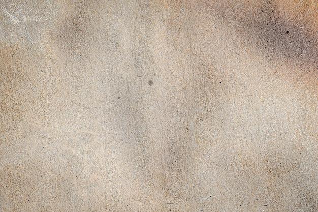 Oud bruin verbrand papier textuur achtergrond vel papier, papier texturen