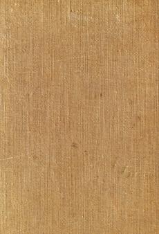 Oud papier grunge achtergrond textuur