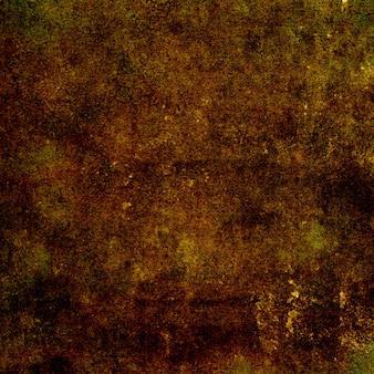 Oud papier grunge achtergrond