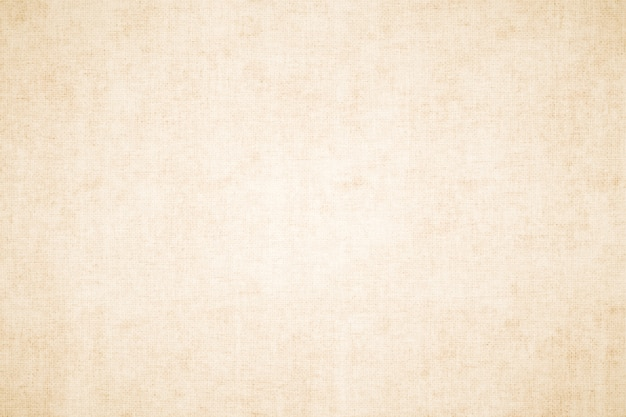 Oud papier oppervlak