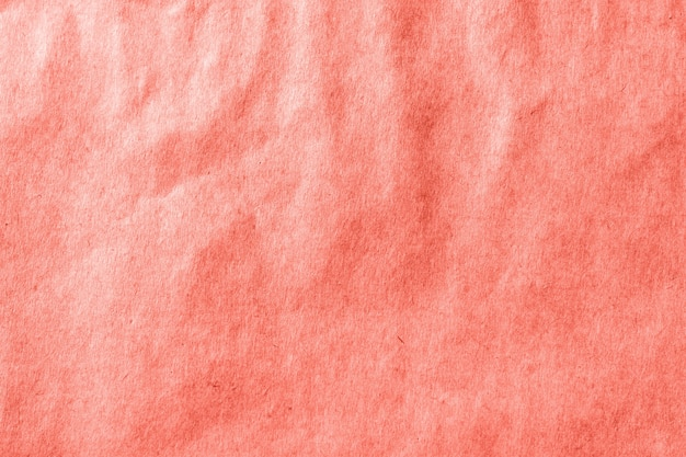 Oud papier textuur oppervlak