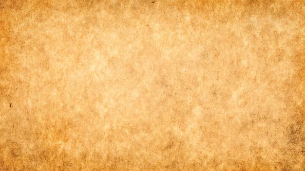 Oud papier textuur. vintage achtergrond