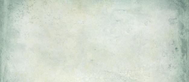 Oud perkamentpapier. banner textuur behang