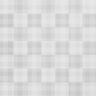 Oud vierkant wit textuur