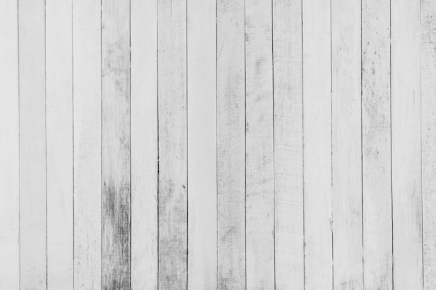 Oud wit oud rustiek houten textuur en hout