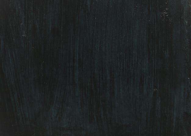 Oude achtergrond - textuur