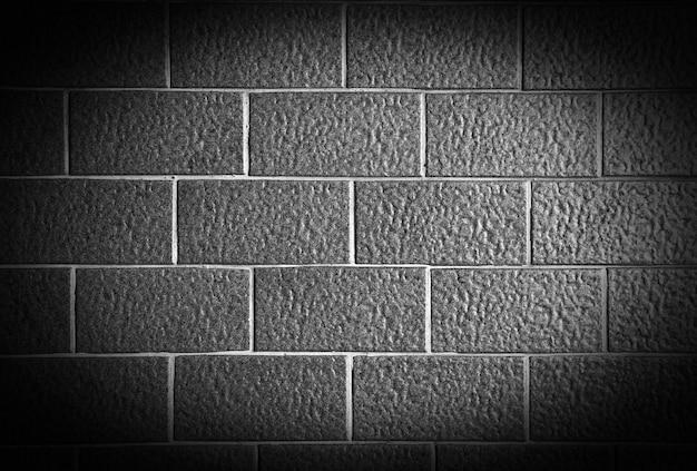 Oude bakstenen muurachtergrond
