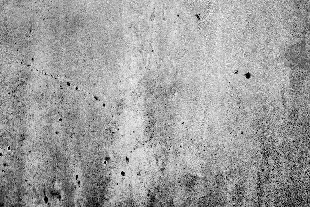 Oude bekrast metalen textuur, stalen achtergrond