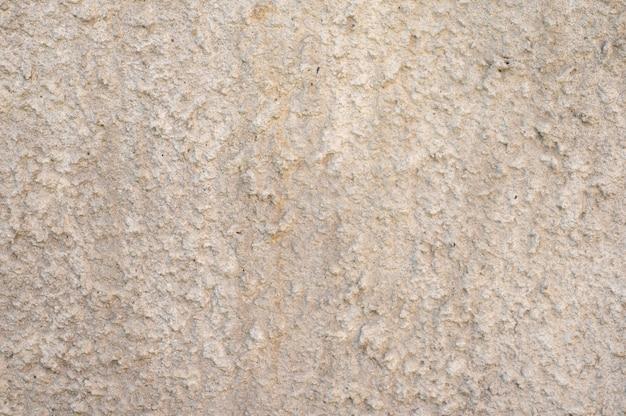 Oude betonnen muur achtergrond