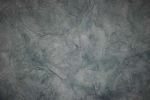 Oude betonnen muur
