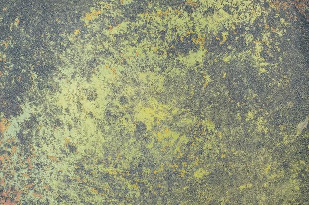 Oude betonnen muurtextuur
