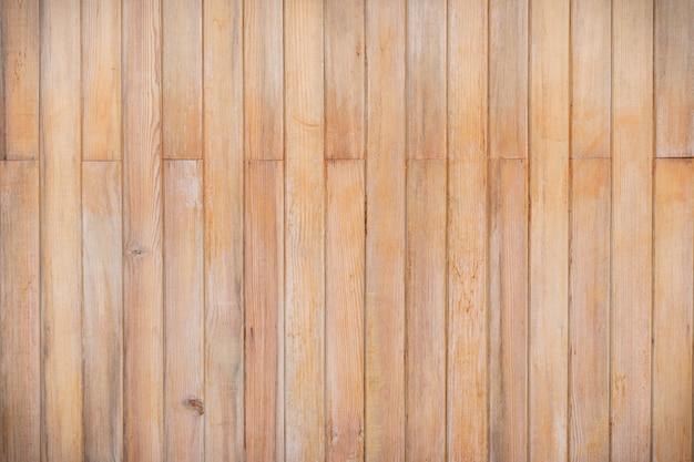 Oude bruine leeftijd rustieke houten textuur - houten achtergrond
