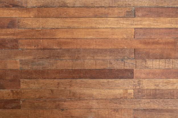 Oude bruine oude rustieke houten textuur - houten achtergrond