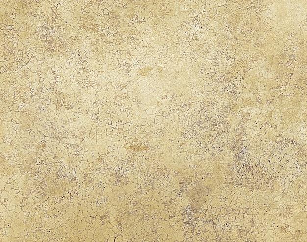 Oude cementachtergrond