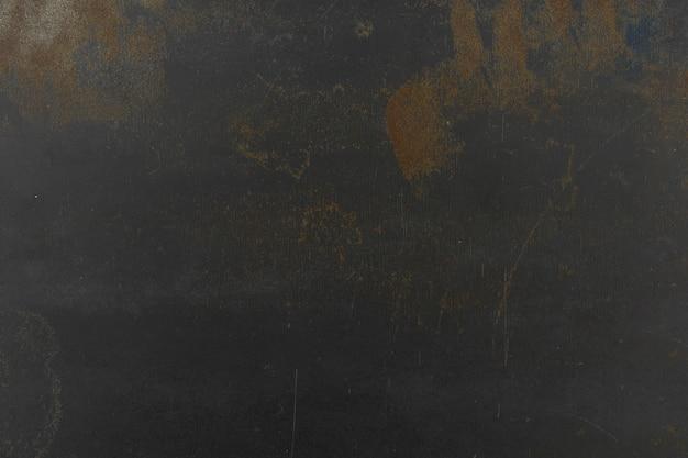 Oude cementvloer backgroung