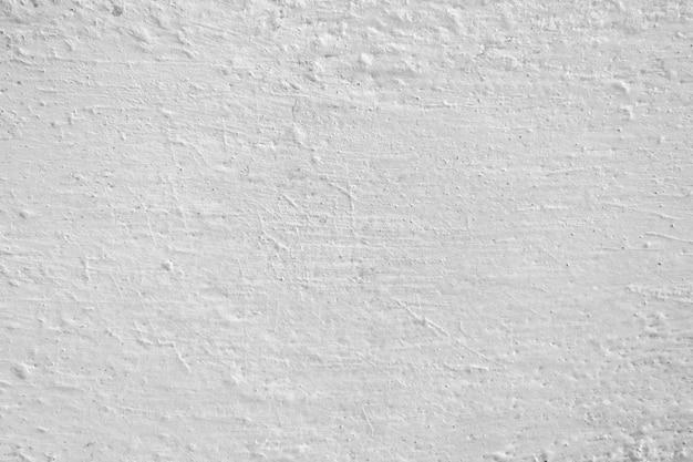 Oude de textuurachtergrond van de gipspleister gecementeerde muur
