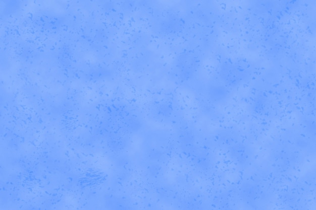 Oude document textuurontwerp abstracte achtergrond