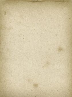 Oude gebruikte papier textuur