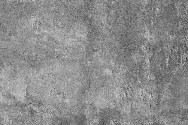 Oude grijze cement muur achtergronden