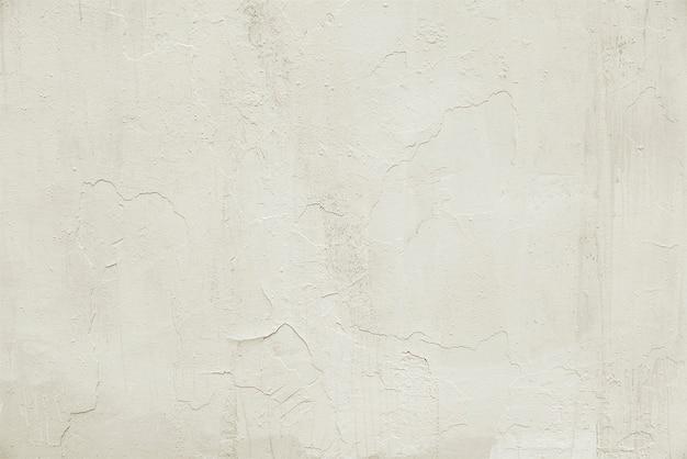 Oude grijze concrete muurtextuur als achtergrond