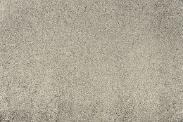 Oude grijze congrete muurtextuur als achtergrond