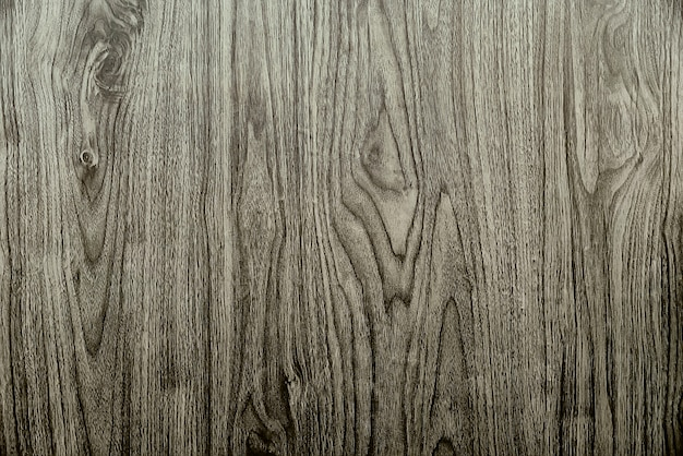Oude grijze houten muurtextuur als achtergrond