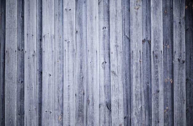 Oude grijze houten textuur als achtergrond