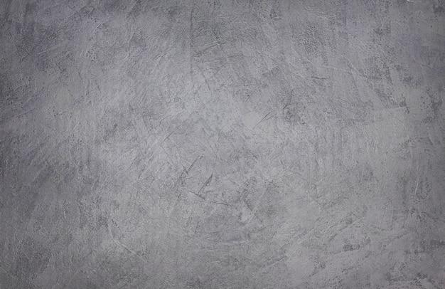 Oude grijze muur cement textuur