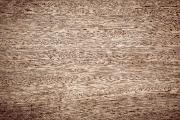 Oude grunge donkere getextureerde houten achtergrond
