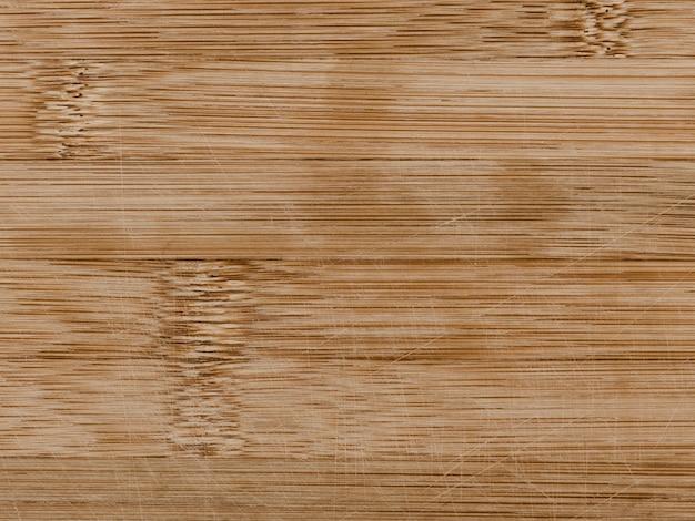 Oude grunge geweven houten achtergrond