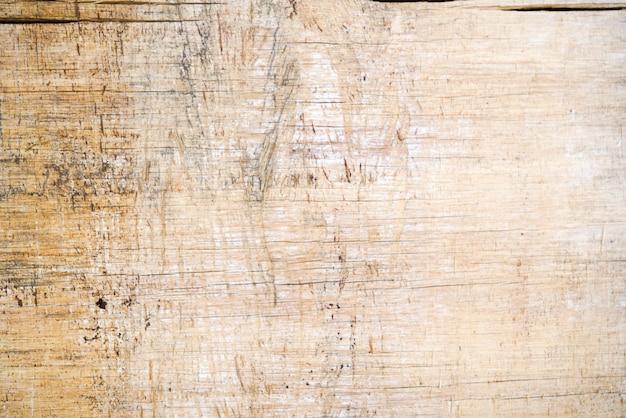 Oude & grunge houten textuurachtergrond